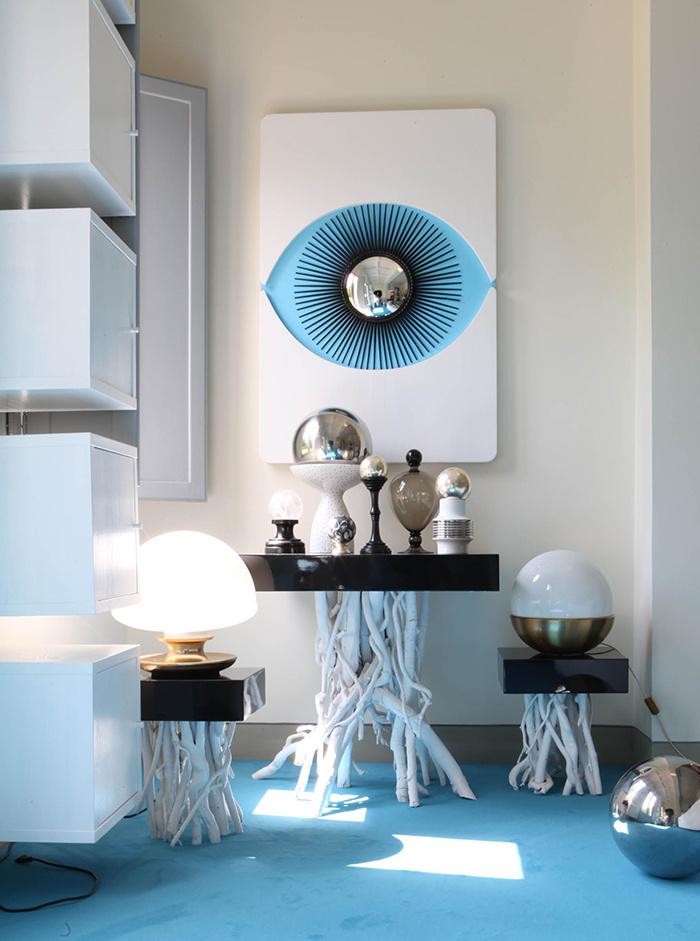 Automatism a surrealist touch - Les plus belles decoration de maison ...