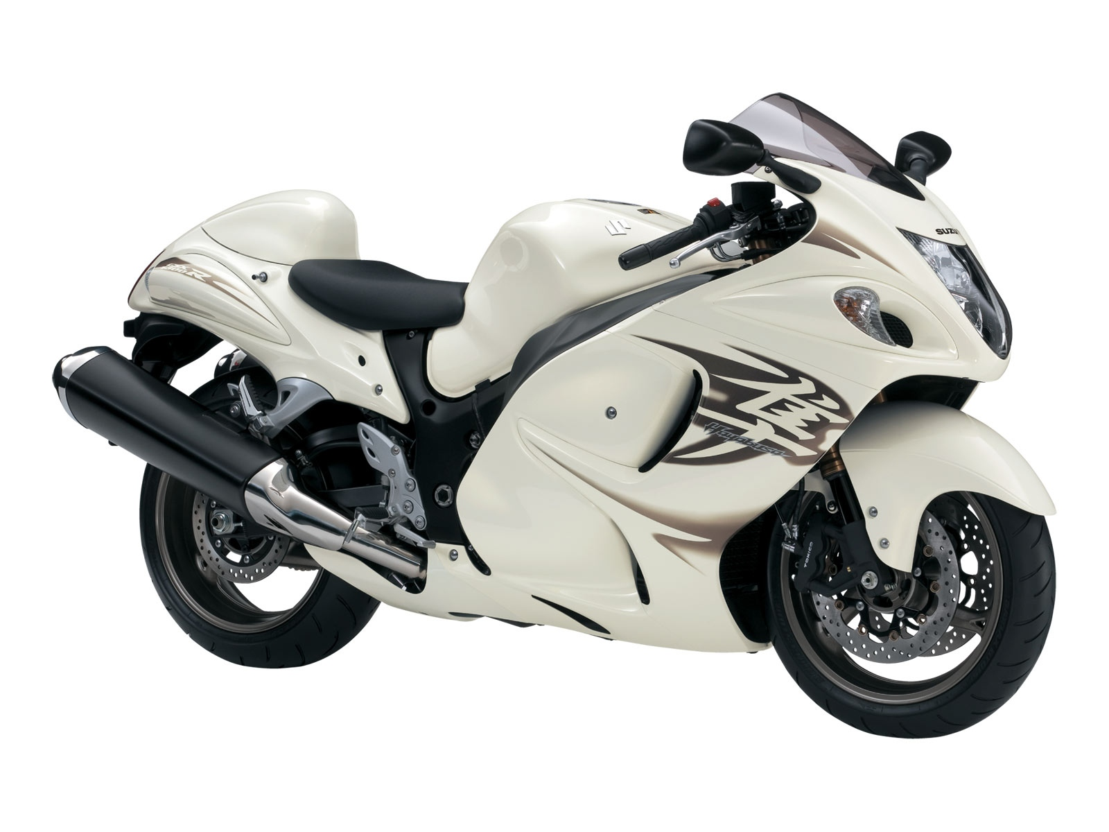 http://3.bp.blogspot.com/-Ry6QkEvrtic/TXSzjqM-U7I/AAAAAAAAGJ0/VDFdMhBGNJU/s1600/suzuki-hayabusa-latest-wallpapers-1600-1920-1280-1028-2011-2010-2009-2500-models-sexy-girls-super-bike-sexy-bike-topless-girls-on-bike-widescreen-wallpapers-hd-04.jpg