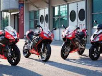 2013 Belum Tahunnya Honda Merajai Jenis Sport