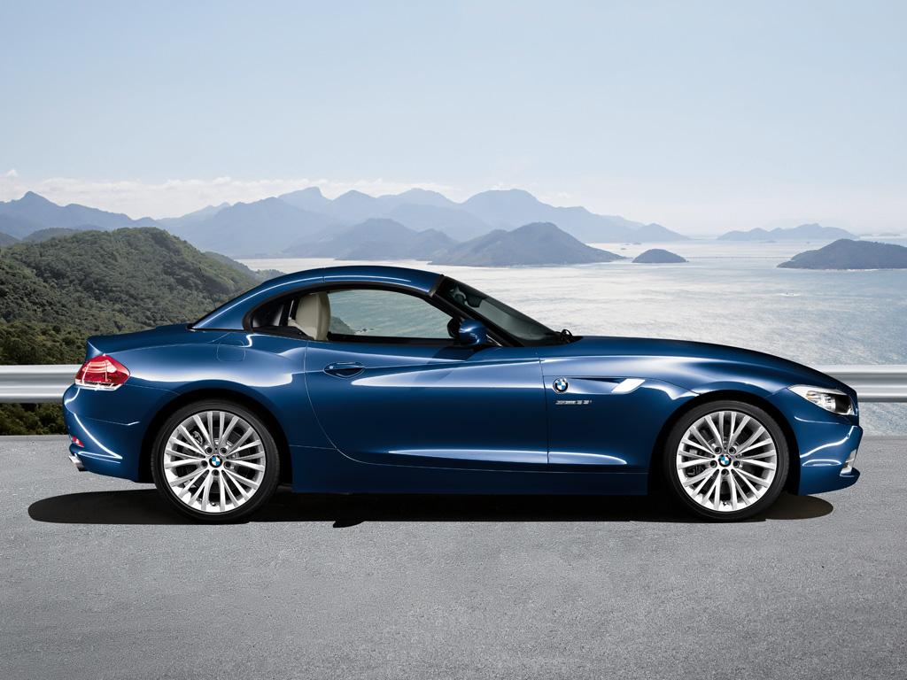 http://3.bp.blogspot.com/-Ry8Q2Fq3aCM/T92Dy4mBvwI/AAAAAAAAACU/5KbwCV7WC3g/s1600/BMW-Z4-1.jpg