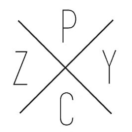 ZY X PC