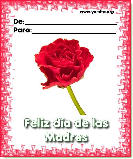 D 237 a de las madres ecuador noticias noticias de ecuador y del