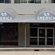 HOTEL AMERICA PUCALLPA