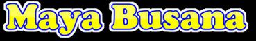 Maya Busana