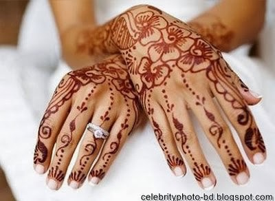 Most+Beautiful+10+Hand+Mehandi+Designs+New+Images+2013005
