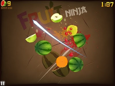 http://3.bp.blogspot.com/-RyFQjd9ui38/T-FeI-DIYmI/AAAAAAAAFHc/9dn2VaXZ6mw/s1600/Halfbrick-Studios-Fruit-Ninja-HD-1.2.1-log-1.jpg
