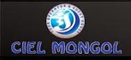 Ciel Mongolia