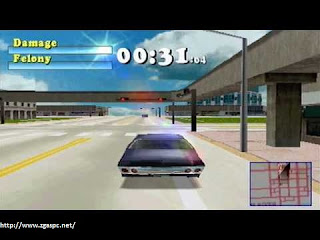 Download Driver You Are The Whellman PS1 For PC Full Version ZGASPC
