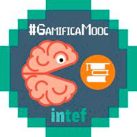 MOOC Gamificación en el aula