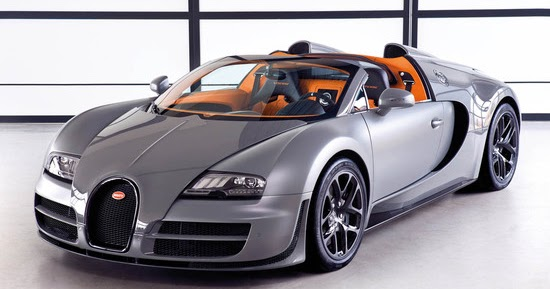 bugatti veyron 16 4 grand sport vitesse o roadster mais. Black Bedroom Furniture Sets. Home Design Ideas