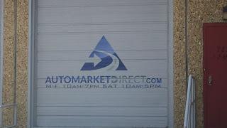 http://www.automarketdirect.com