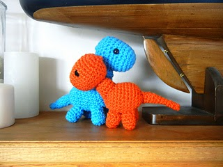Amigurumi World Free Download : Best free amigurumi patterns tutorials images