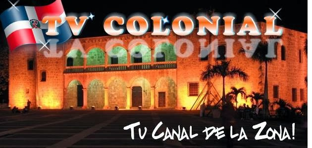 TV COLONIAL