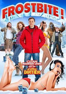 Frostbite (2013) DVDRip XViD Full Download Watch Online Free