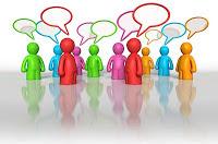 Cara Agar Blog Ramai Pengunjung dan Banyak Komentar