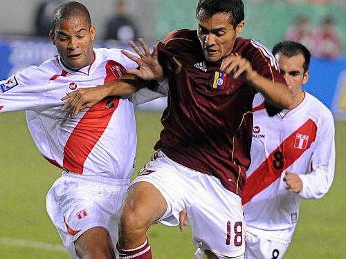 Image Result For Brasil Vs Peru Eliminatorias Peru 2014 Vivo Por Internet