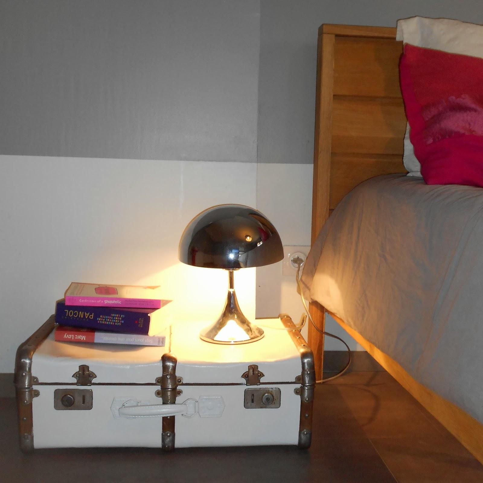 au coeur des choses decoration. Black Bedroom Furniture Sets. Home Design Ideas