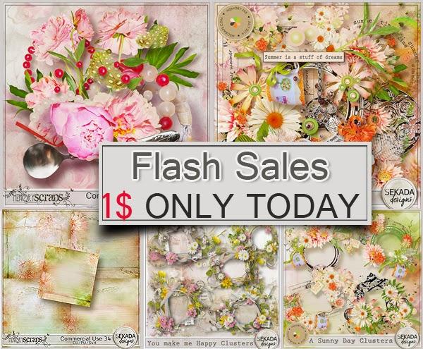http://www.mscraps.com/shop/6flashsales/?page=4