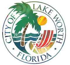 Want to contact the mayor in Lake Worth? A commissioner? Click the image below: