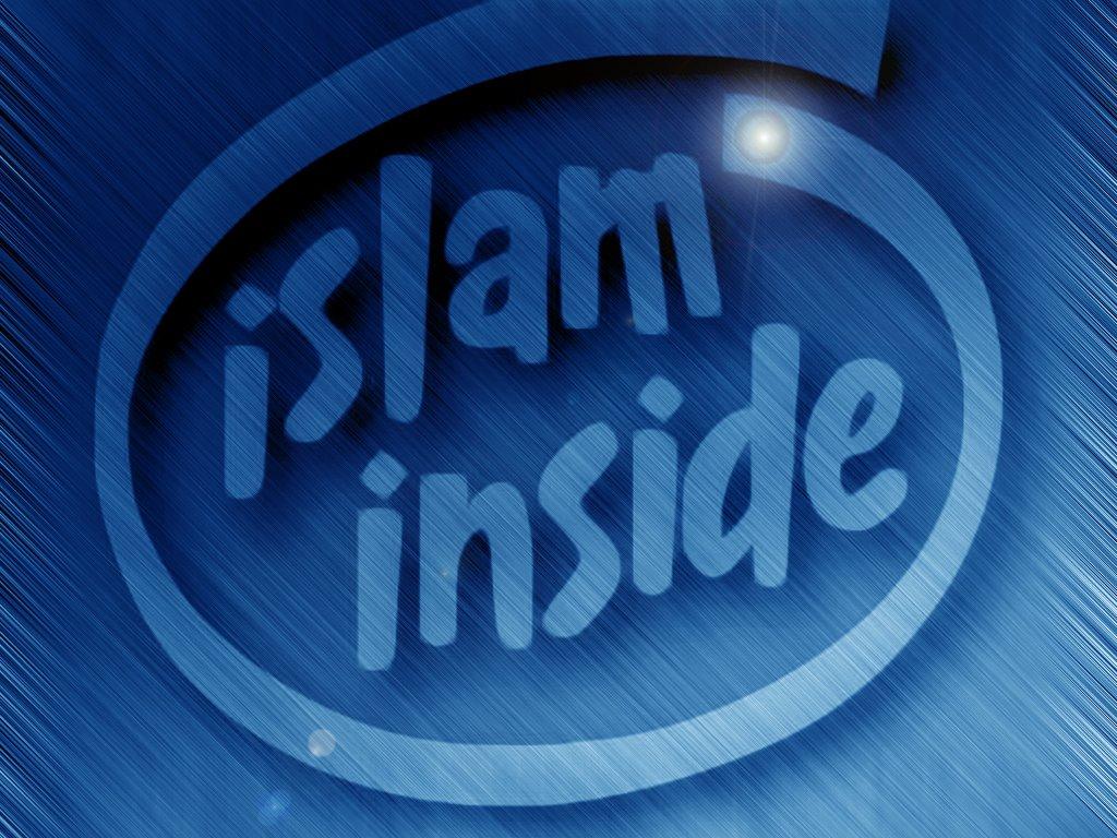 Contoh Makalah Tentang Aliran Aliran Dalam Islam El Abad