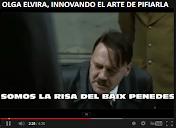 OLGA ELVIRA...