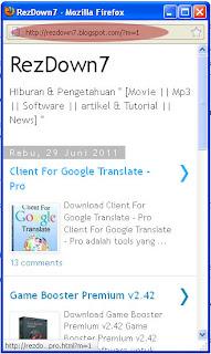 Download movie,single/album mp3,software full version,artikel,tutorial,blogspot,forex,businesses,health,blogger,news atau berita indonesia