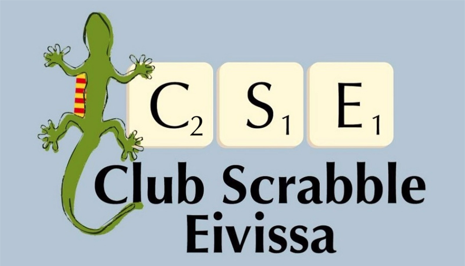 Club Scrabble Eivissa