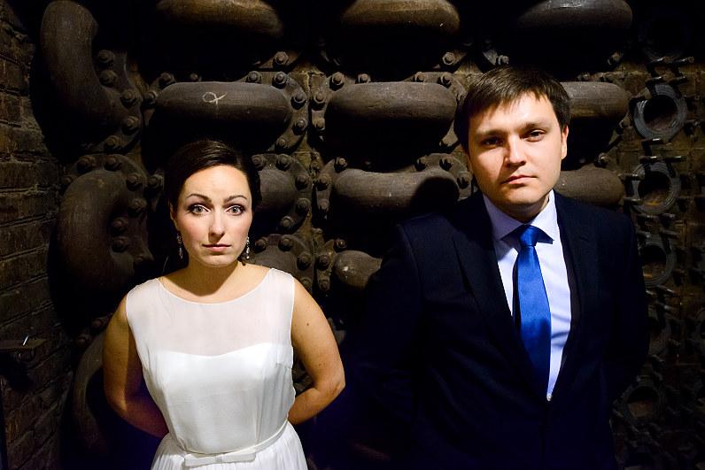 kitokia vestuvių fotografija