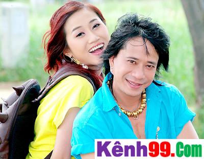 Hài Bảo Chung ,hai bao chung ,hài hước , hai huoc, Hài , hai , kênh 99 , kênh giải trí
