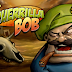 Download game Gerilla Bob | 44 MB
