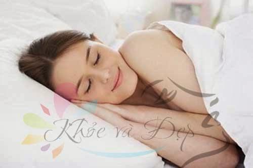 Độ dài hợp lý của giấc ngủ của bạn