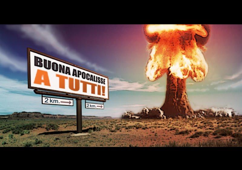 Prova la bomba: it