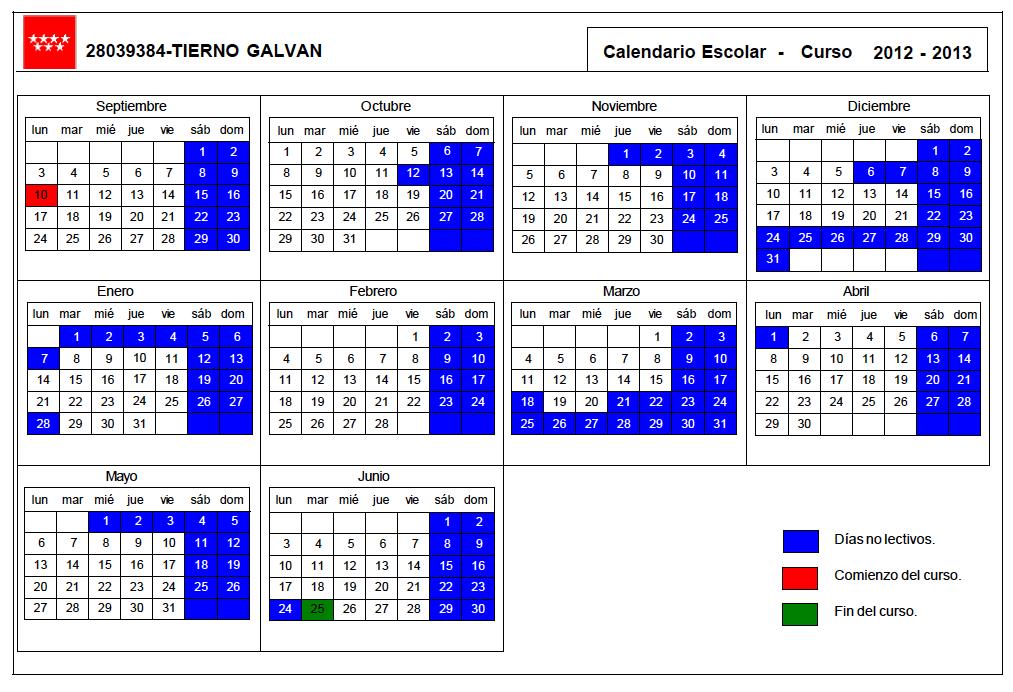 ... Year Calendar 2013 2014 2015 Printable/page/2 | Calendar Template 2016