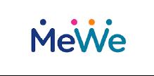 MeWe grupo