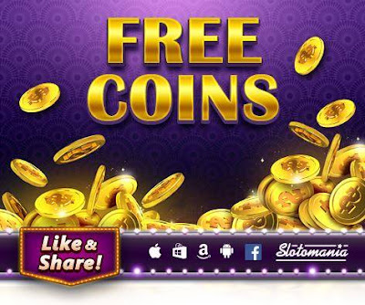 Doubleu Casino Free Chips Coins Slot And unlimited
