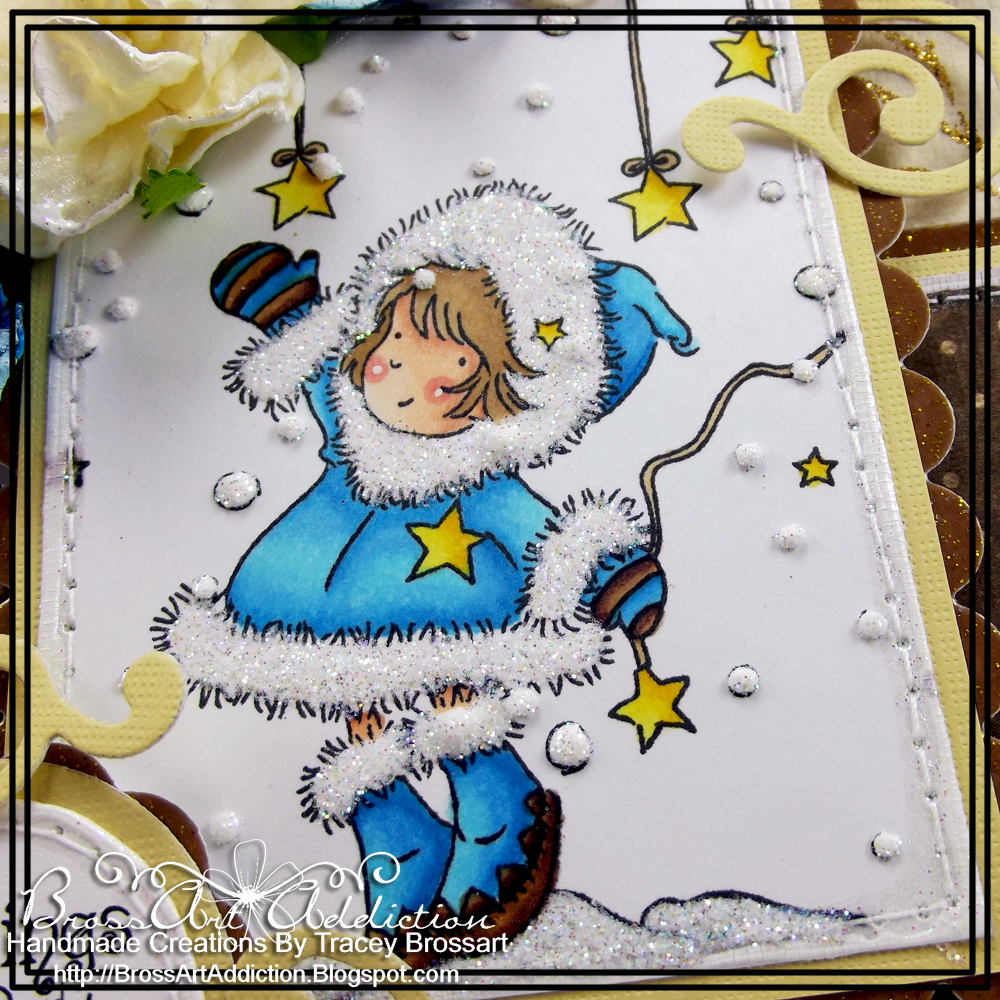 Brossartaddiction Greetings For The Season And Best Wishes For The