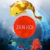 【小品】Zen Koi - 鯉魚禪 -繁殖&收集魚