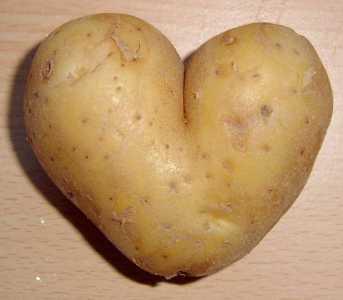 Παιχνίδι φαντασίας….Ένα γράμμα μια εικόνα... - Page 5 Potato_heart