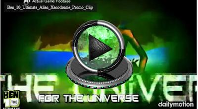 http://theultimatevideos.blogspot.com/2015/11/ben-10-ultimate-alien-xenodrome-promo.html
