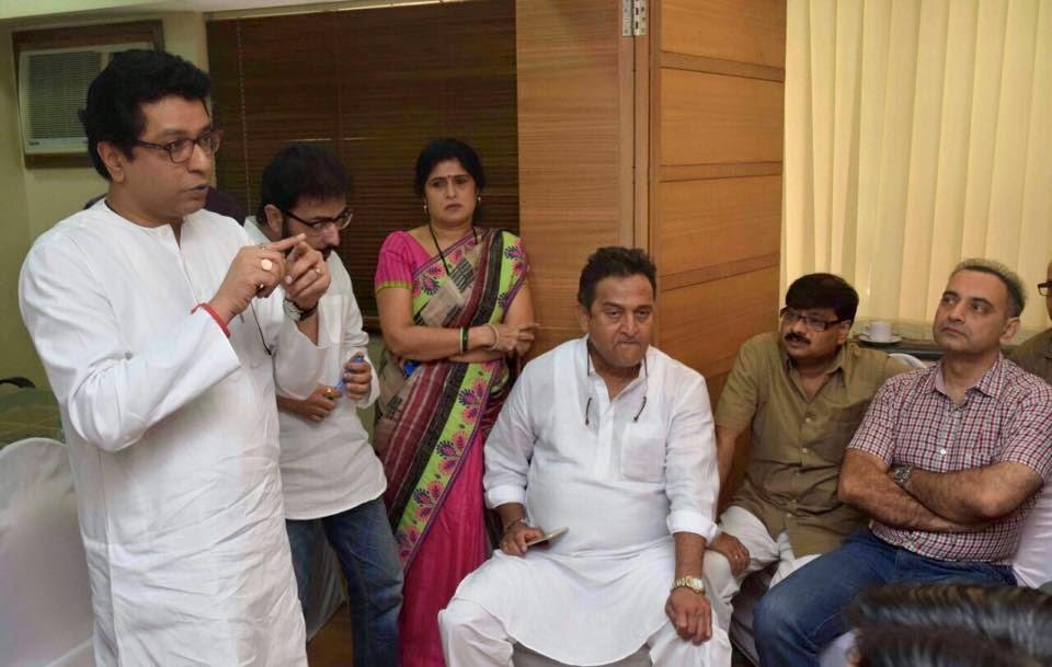 Marathi movie producers to get extra share of revenue, bonus