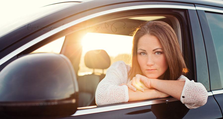 naine-portree-autoga