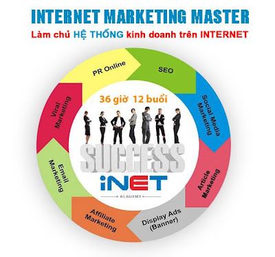 hoc-internet-marketing