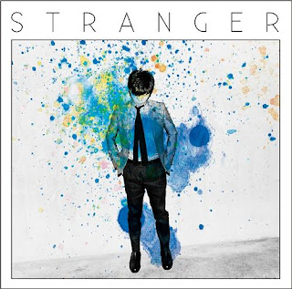 Gen Hoshino 星野源 - Stranger