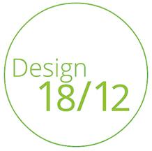 Design 18/12