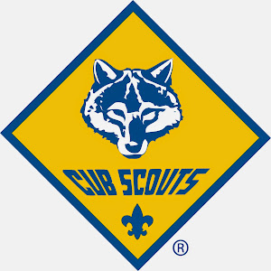 National Cub Scout Website