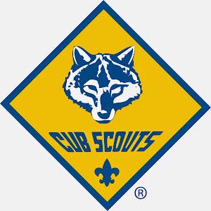 National Cub Scout Website