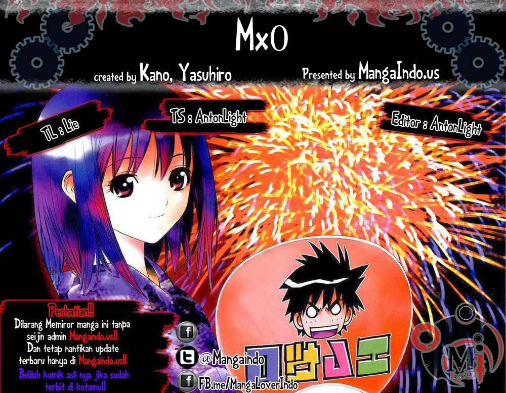 Komik mx0 075 - festival kebudayaan berada dalam bahaya? 76 Indonesia mx0 075 - festival kebudayaan berada dalam bahaya? Terbaru 0|Baca Manga Komik Indonesia|
