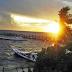 Lebih Dekat dengan Taman Wisata Perairan Kepulauan Kapoposang