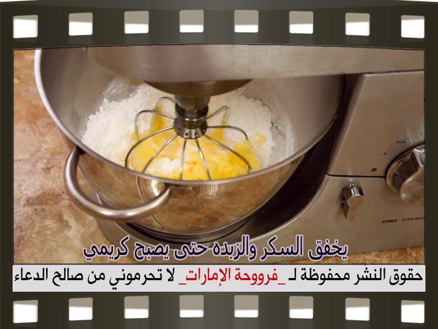 http://3.bp.blogspot.com/-RyihbBo2yVs/VZpzaP9017I/AAAAAAAASJU/A7SZJ6bs98Y/s1600/13.jpg