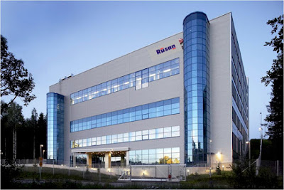 Walkin Interview in Dehradun for Sr. Executive at Rusan Pharma Ltd Uttarakhand